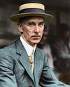 Connie Mack - Philadelphia Athletics, Manager (1913)