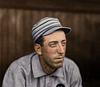 Eddie Plank - Philadelphia Athletics (1911)