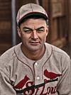 Jimmie Wilson - St. Louis Cardinals (1930)