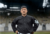 John McGraw - New York Giants, Manager (1911)
