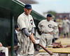 Rogers Hornsby - Chicago Cubs (1929)