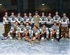 Chicago Black Hawks (1926-27)