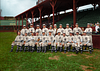 Chicago Cubs - World Series Champions (1908)