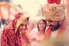 candid wedding photographer in jaipur
