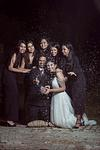 pre wedding photographer in jaipur, delhi