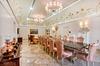 architecture and interior photographer in jaipur