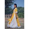 best fashion photographer in jaipur