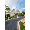 architectural photographer in jaipur