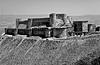 Crusader-era fortress of Krak des Chevaliers. Stronghold of the Order of St. John, Knights Hospitaller.