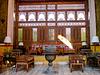 Hotel al-Moudira. Luxor.
