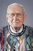 Bob Lundberg. Barnes, Wisconsin.