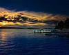 Mackerel Cove Glow