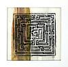 Labyrinth I