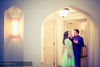 Wedding Photography in Dubai, Dubai Wedding Photographer, Indian Wedding Photography