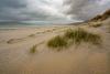 Seilebost dune