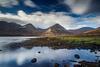 Loch Slapin
