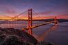 Golden Gate Beidge