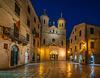 Church of the Holy Spirit, Kotor