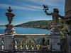 Statues of Isola Bella