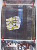 Twine 2 - Artist Book (detail)