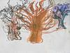 Tree Relations (light)