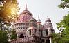 Dewri Temple