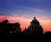 Beautiful Temple of Maa Dewri
