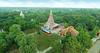 Itkhori Temple