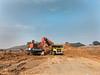 Pakri Barwadih coal block in Jharkhand