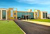 Adityapur Autocluster Building (AAC)