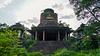 Birla Temple in Jamshedpur