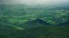 Dalma hill located in Jharkhand