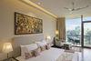 Taj Gateway Hotel, Sohna