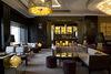 Ritz Carlton,Istanbul