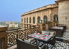 Architectural & Hotel photography of The Leela Palace, New Delhi, India