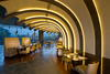 Architectural & Hotel photography of Gateway Hotels, Taj Hotels, Sohna, Gurgaon, Haryana, India.