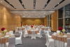 Architectural & Hotel photography of Fairfield, Marriott, Lucknow, India