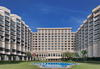 Architectural & Hotel photography of Hyatt Regency, Delhi, India