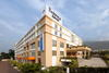 Architectural & Hotel photography of Marriott Fairfield, Vizag, India
