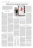 Le Monde Diplomatique. 2012 / 06