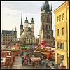 Halle. Germany