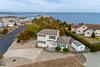 Drone Photographer for real estate