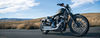 Harley-Davidson Cobra