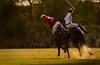 Polo,Jaipur,2007,Mt Shivalik Cup