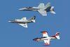 EAA - Air Venture 2012 Collection