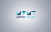 Movemeant Foundation