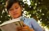 The Asia Foundation - Girls' Education in Cambodia