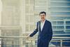 OERLIKON CEO, Vivek Prakash