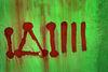 Symbols of Faith | Ed: 1 of 10