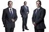 Yashish Dahiya | CEO,
